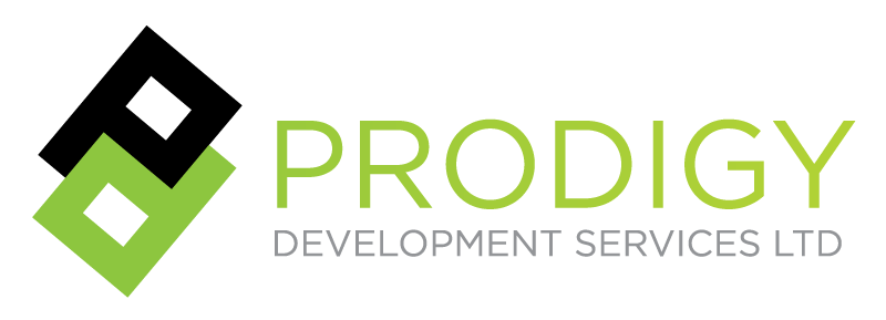 Prodigy Developments